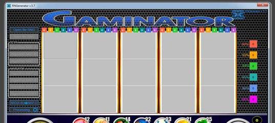 Игровой автомат иллюзионист играть бесплатно без регистрации