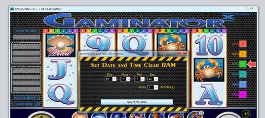 Powered by mybb 1 2 игровые автоматы онлайн бесплатно играть казино слот автоматы без регистрации