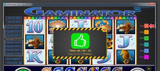 Игровые Автоматы 777 Без Регистрации И Смс