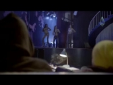 Sladkaya.zhizn.S01E03.2014.HDTVRip.320x.kpk.by.NeoJet Сладкая жизнь. Сезон 1. Серия 3