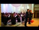 """3-  В. Моцарт. Дуэт Лепорелло и Дон Жуана из оперы """" Дон Жуан """" ."""