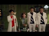 Лухан і Кріс (ENG_160111Running_Man_China_vs_Challengers_Union_Promo_Clip/)