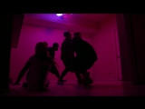PARRIS GOEBEL - L I G H T H O U S E PT.2-HD