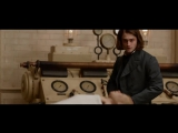 Виктор Франкенштейн / Victor Frankenstein (2015) ТРЕЙЛЕР.