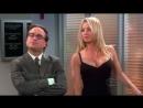 Теория большого взрываThe Big Bang Theory (2007 - ...) ТВ-ролик (сезон 6, эпизод 20)