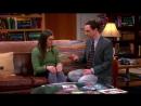Теория большого взрываThe Big Bang Theory (2007 - ...) ТВ-ролик (сезон 6, эпизод 16)