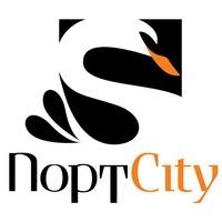 cityport
