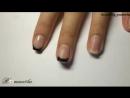 2yxa ru Video kak sdelat francuzskiy manikyur v domashnih usloviyah ochen kras yamguNW5Hw8 320x240