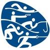 Modern Pentathlon|Современное пятиборье