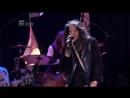 Steven Tyler - What It Takes ♣(ЮROCK)