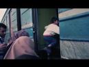 Джонибек Муродов - Айлан Jonibek Murodov - Aylan (2015) - YouTube(1)