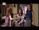 Проспект Бразилии - 135 серия (AveBrasil & телеканал Ю)