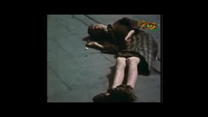 TANGO to DEATHS - Танго Смерти.