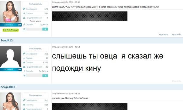 0KUnS_F7f7Y.jpg