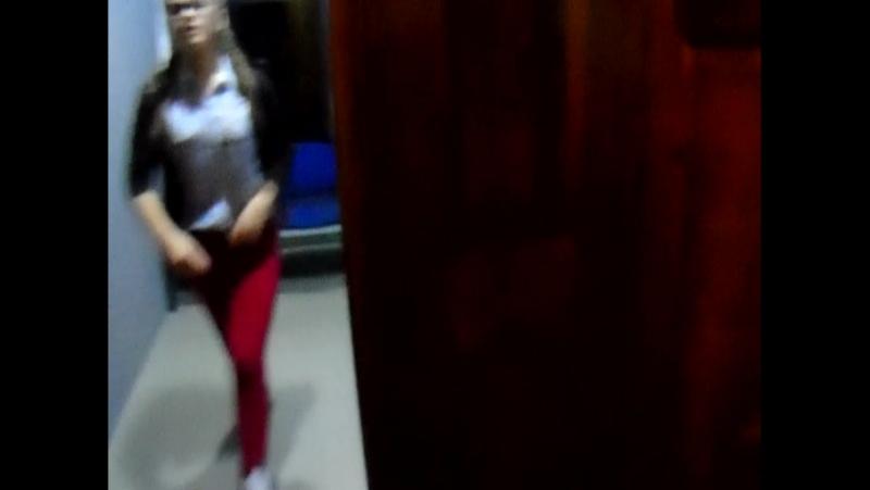 Наш Адам починаючий відеооператор MAQ_00885