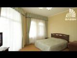 Отель Марат. Крым - Ялта - Кореиз