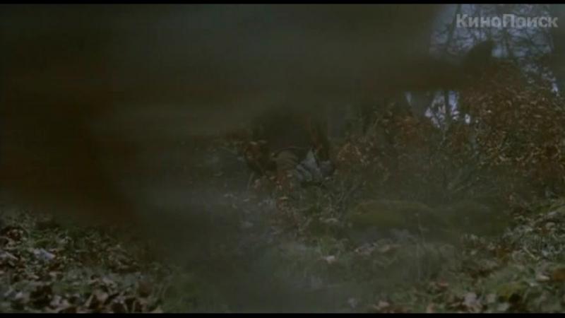Братство волка Le Pacte des loups 2001 Американский трейлер №4