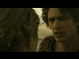 Тристан и Изольда/Tristan + Isolde (2005) Трейлер (дублированный)