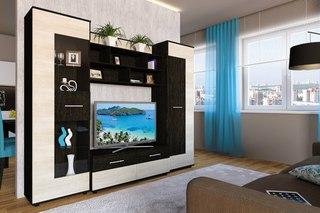 Мебельная компания заречье официальный сайт цены