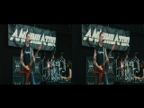 Annihilator-King Of The Kill.3D.