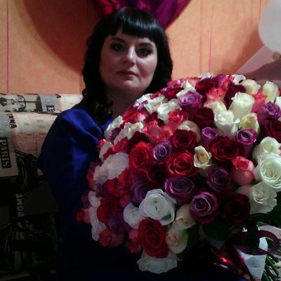 Юлия Яковлева