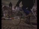 Irene Cara - FlashdanceWhat A Feeling (1983) - саундтрек к фильму FlashdanceТанец-вспышка