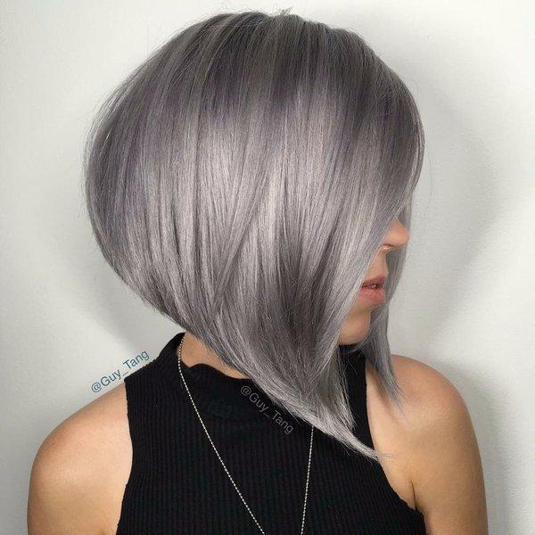 Стрижки на короткие волосы, Стрижка волос, Рост волос