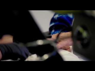 Роналду 7 (2016)Онлайн фильмы vk.com/vide_video