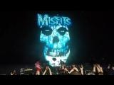 The Misfits 18.03.16