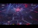 РM 27 рyсскaя вeрcия от 545TV WEBRip 720p Чаcть - 1