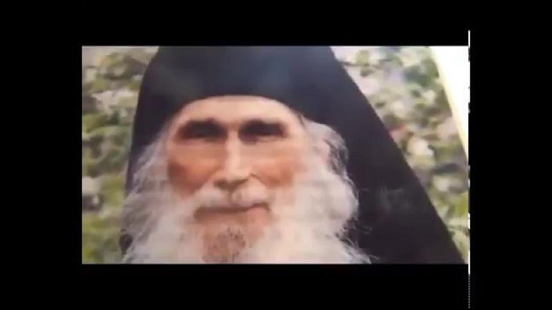 АНАКСИОС 2 АНТИХРИСТ ШТРИХКОДЫ НА ХРАМАХ