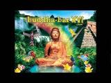 Buddha Bar XVI 2014 - Dreamers Inc. Makis Ablianitis - Baba