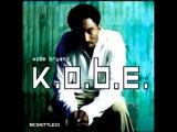 Kobe Bryant Ft. Tyra Banks - Kobe [Lyrics]
