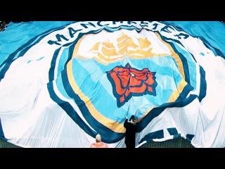 Манчестер Сити - Лестер - 6 февраля в 15.40 на Матч ТВ