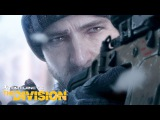 The Division / Трейлер