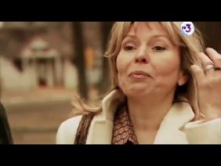 Тайные знаки с Олегом Девотченко- Матрица знака серии 21