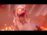 Agony  Секс с демоном! 18+ (HD) Gamescom 2016