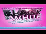 Dj Maniak feat Dj Tommy Lee - Black &amp White