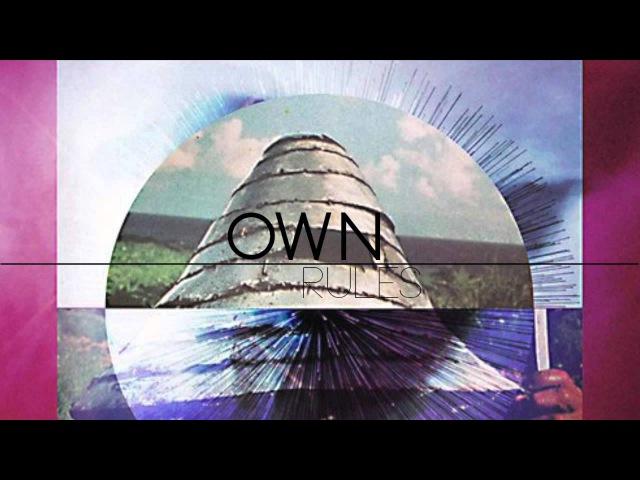 M.O.N.R.O.E - Kill It (Original Mix)