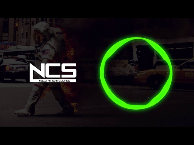 ÉWN Whogaux - Start That Fire [NCS Release]