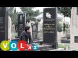 Vusal Murseloglu - Olum Ayiran Sevgi (Official Video Klip)