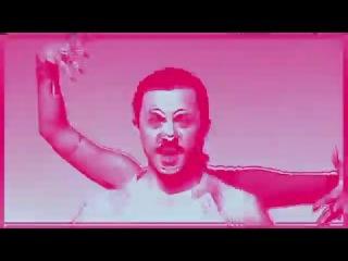 Martin Solveig & GTA - Intoxicated (Salva Remix) [Official Video]
