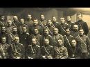 Прости Россия - песня Господа Офицеры ~