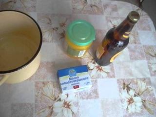 Лечение сухого сильного кашля Народные средства. (Treatment of strong dry cough. Peoples remedy)