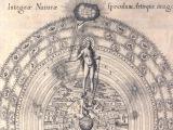 Occult Audiobook Mysticism Part 1 History of Mystics (Boehme, Swedenborg, William Blake, etc.)