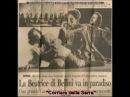 Roberto Frontali - Bellini - Beatrice di Tenda - Milano - 1993