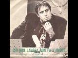 Adriano Celentano E Claudia Mori - Due Nemici Innamorati (1970)