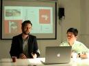 Digital-агентство ONY - в Академии Wordshop