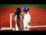 DJ Spinking - League Of Your Own ft. French Montana, Nico &amp Vinz, Velous
