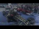 The Iceman Returns - 2012 - Kimi Räikkönen Tribute Part 2/3